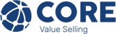 Core Value Selling