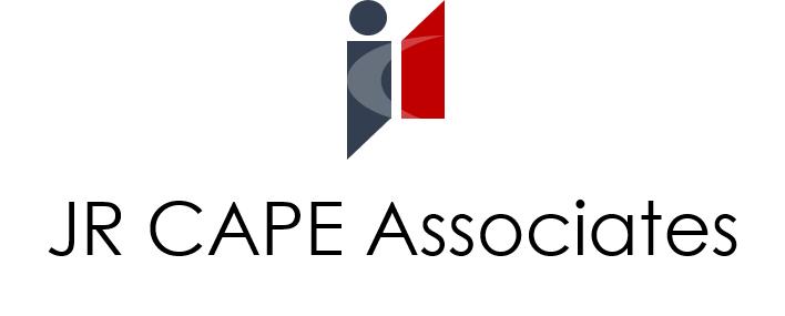 JR Cape Associates Core Value Selling